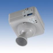 超音波センサー(MW-S5)