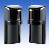 赤外線センサー(SHC-A120)