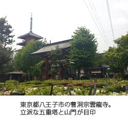 中外日報(平成24年5月29日)