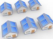 メガソーラーパネル(太陽光発電)のセキュリティ