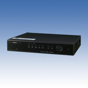 HD-SDIデジタルレコーダー(HDVR-404)