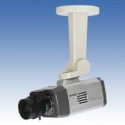 フルHDデイナイトカメラ(VSC-DN900HD)