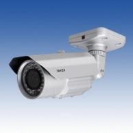 ハウジング型スーパーデイナイトカメラ(VHC-IR981W)