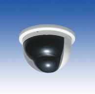 センサー付き暗視カプセルカメラ(PVC-452)