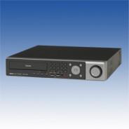 デジタルレコーダー(DVR-H403)