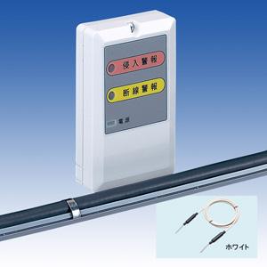 感圧コードセンサー