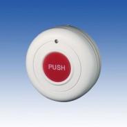 押ボタン防水型送信機(TX-113)