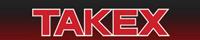 TAKEX EUROPE LTD.